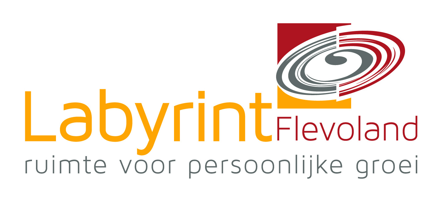 Labyrint Flevoland